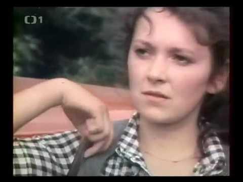 Násilník Komedie Československo 1982 Návštěvní Hodiny Drama 1986