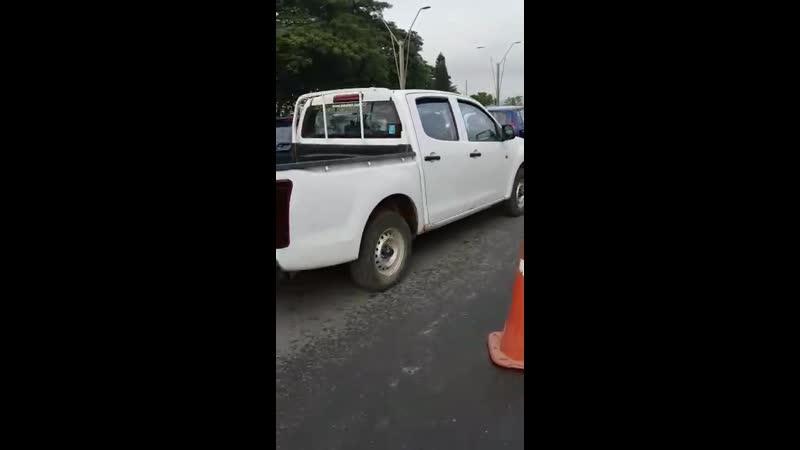 VIDEO 2020 05 04 09 17