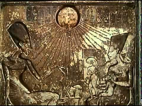 Ancient Egypt Rosetta Stone History Channel Documantery