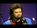 Travis Tritt - Country Club (live)