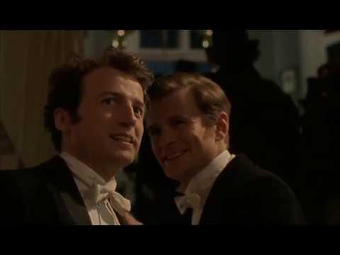Комнаты смерти Темное происхождение Шерлока Холмса 1 сезон 4 серия