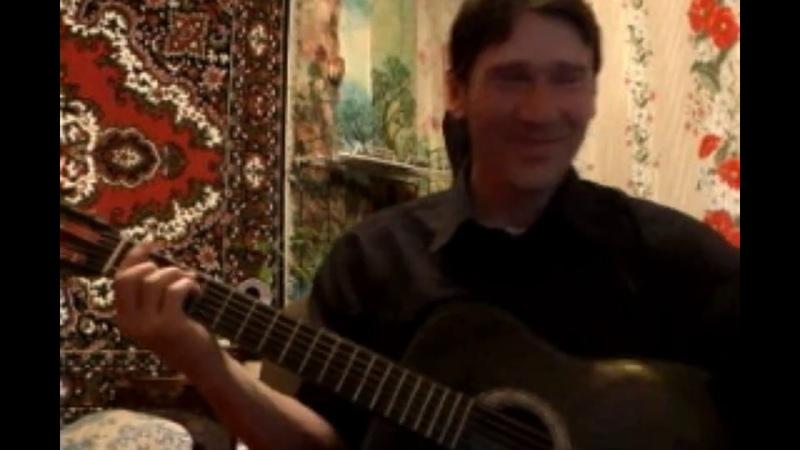 Ost Twin Peaks Твин Пикс Julee Cruise Falling Cover Под гитару