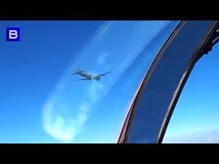 17 июля  День авиации ВМФ России