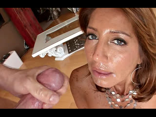 ПОРНО -- ЕЙ 43 -- ЛАТИНОАМЕРИКАНСКАЯ ЖЕНЩИНА ЛЕГКО СОГЛАШАЕТСЯ НА СЕКС -- latina milf sex  --  tara holiday