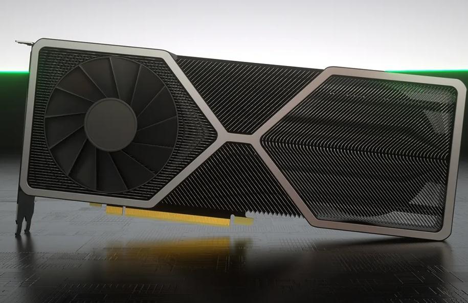 Будут ли проблемы в совместимости БП с RTX 3000-серии ?
