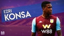 Ezri Konsa is a Player Who Deserves Your Attention 2021ᴴᴰ