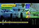 Brasil infectado por Bolsonaro: chegou a saída? – D.E. 22 mar 2020