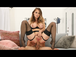 [DevilsFilm] Natasha Starr - Dont Tell My Wife I Buttfucked Her Best Friend NewPorn2020