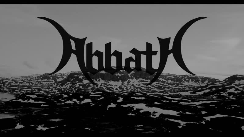 Abbath Harvest Pyre Official Video