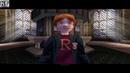 Гарри Поттер и Тайная комната - Играем за толстячка 9 часть