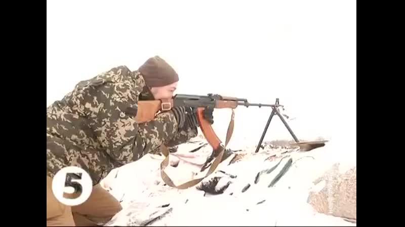 Майданутый Вася Волгин из Ульяновска убивает жителей Донбасса в тербатах Шахтёрск - Днепр-1
