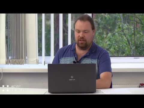 Command-line Tools for Bioinformatics, практика   Геннадий Захаров, EPAM