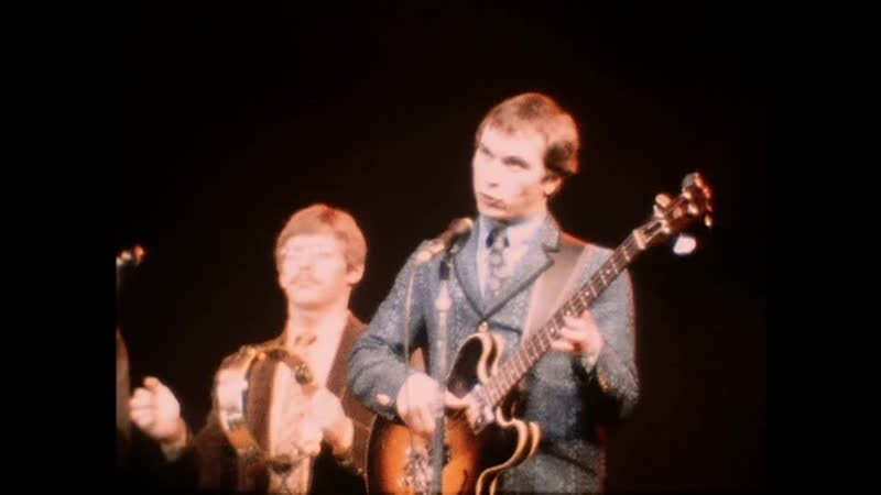 The Association Monterey The Outtake Perfomances June 1967