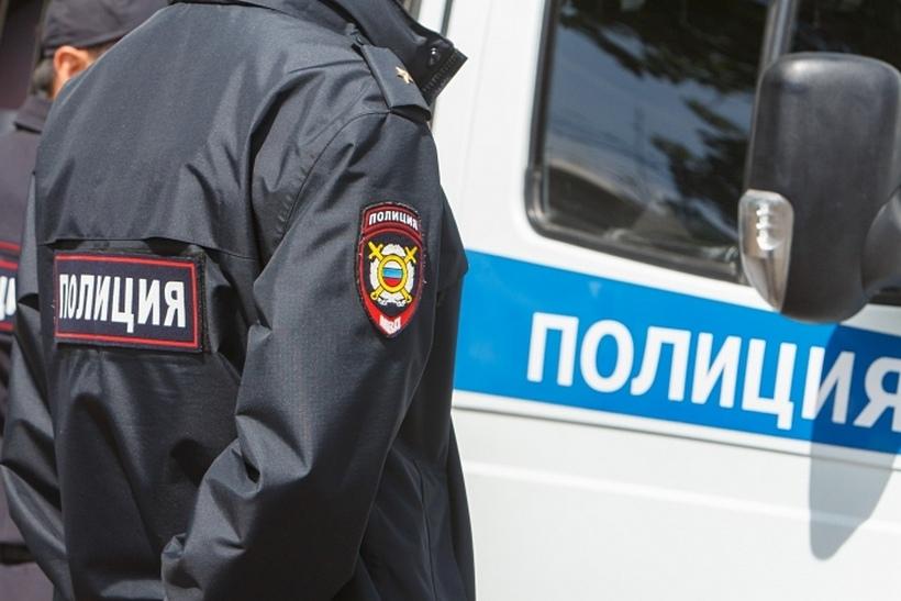 В КЧР местные жители продолжают нарушать режим самоизоляции