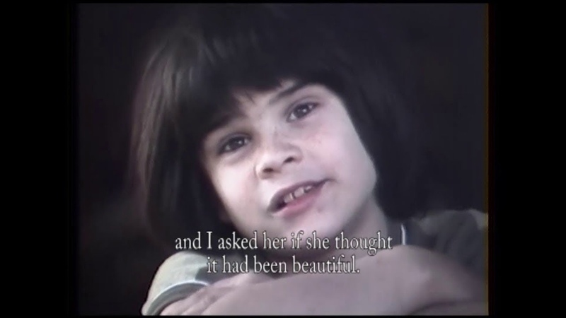 DAmore si vive (S. Agosti, 1984, eng)
