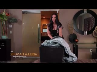 Abella Danger Mindi Mink Did You Wet The Bed lesbians milf mom porno incest moth русские субтитры