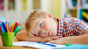 Психолог рассказала, что делать с первоклассником, чтобы он полюбил школу