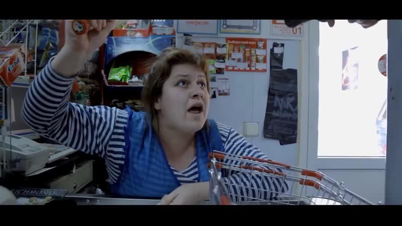«Семья алкоголика», 7 серия (2013 год, реж. Андрей Крупин)