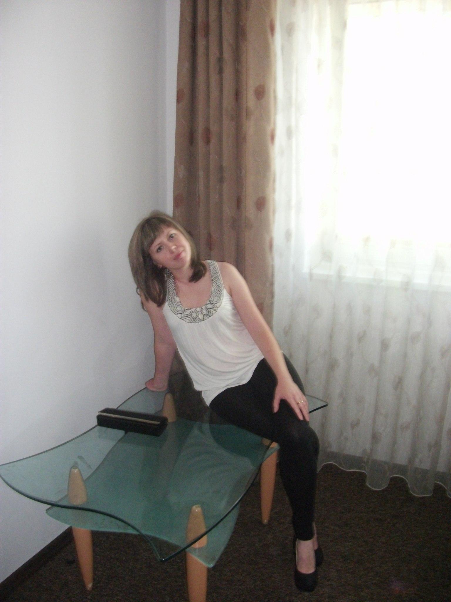 Татьяна Симончик
