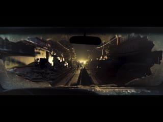 Поезд в Пусан 2: Полуостров (трейлер). В кино с 20 августа