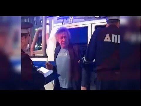 Адвокат Ефремов может отделаться условным сроком за гибель водителя