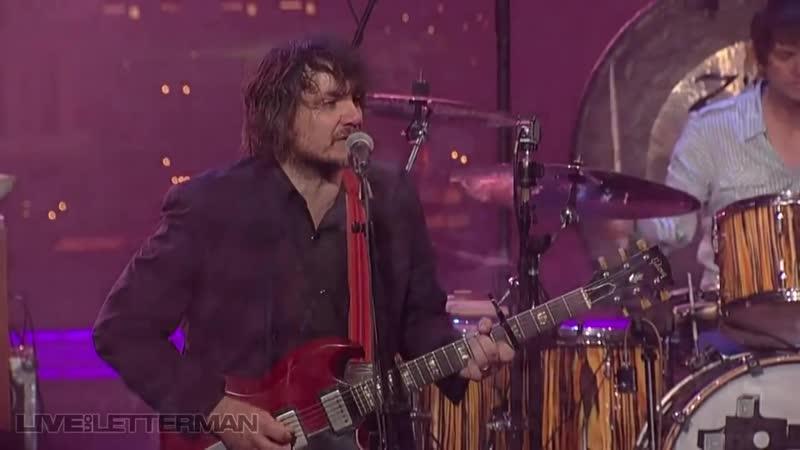 Wilco - Jesus Etc
