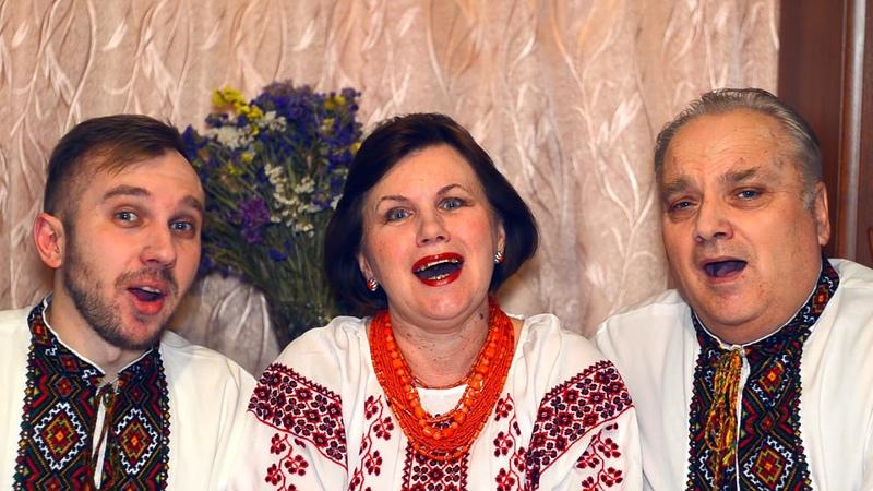 SUBOTENKO BAND ЧЕБРЕЦІ українська пісня привітання з 8 березня 💙💛
