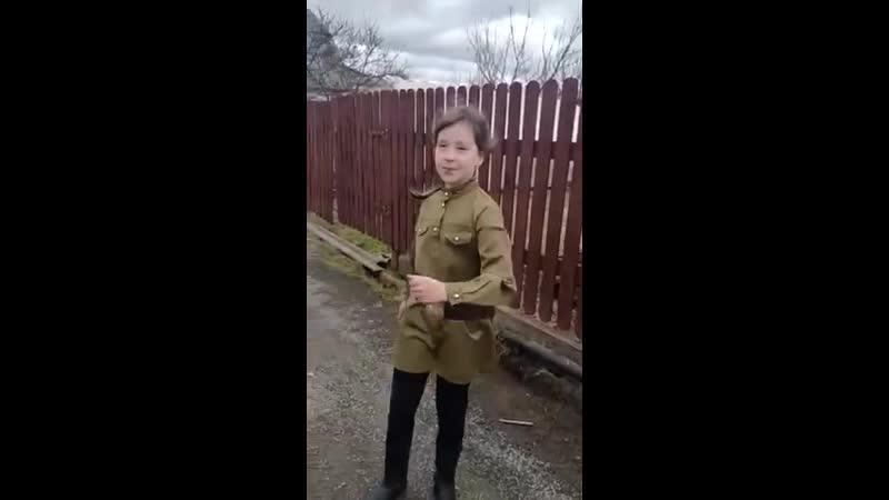 Зенкова Элеонора, отделение самбо