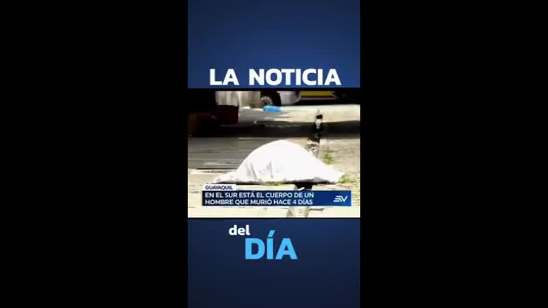 VIDEO 2020 04 02 11 06