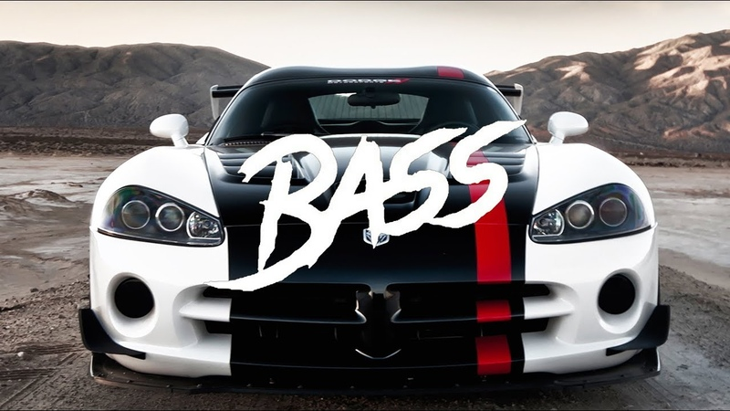 🔈CAR BASS MUSIC 2019 🚗 BASS BOOSTED SONGS 2019 🔥 BEST OF EDM BOUNCE BOOTLEG ELECTRO HOUSE 2019