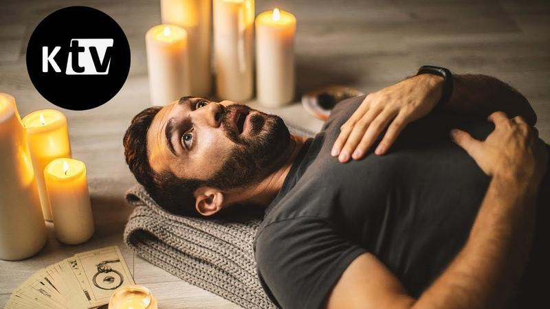 Как Дыхательные Практики за 30 ДНЕЙ меняют сознание Способ Избавиться от Депрессии Мэтт Давелла