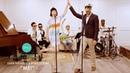 ME! - Taylor Swift (Mid 80s/Yacht Rock Style Cover) ft. Sara Niemietz Ryan Quinn