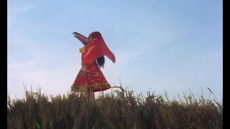 Сводные братья (русс. суб) Kuchhe Dhaage - Mere bachpan tu jaa (Моушуми Чаттерджи, Кабир Беди)