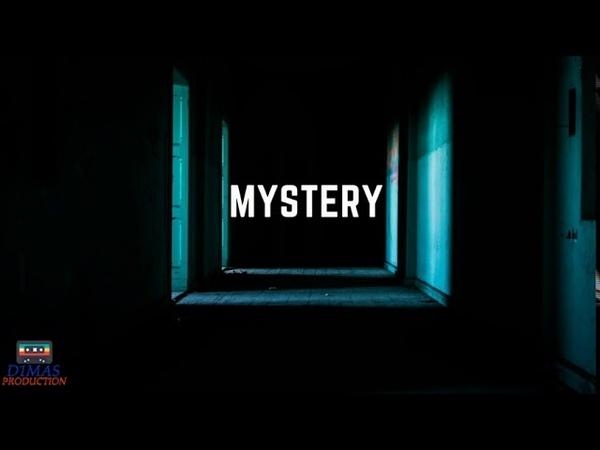 MYSTERY Instrumental (Emotional Storytelling Guitar Hip Hop Beat)   D1MAS PRODUCTION