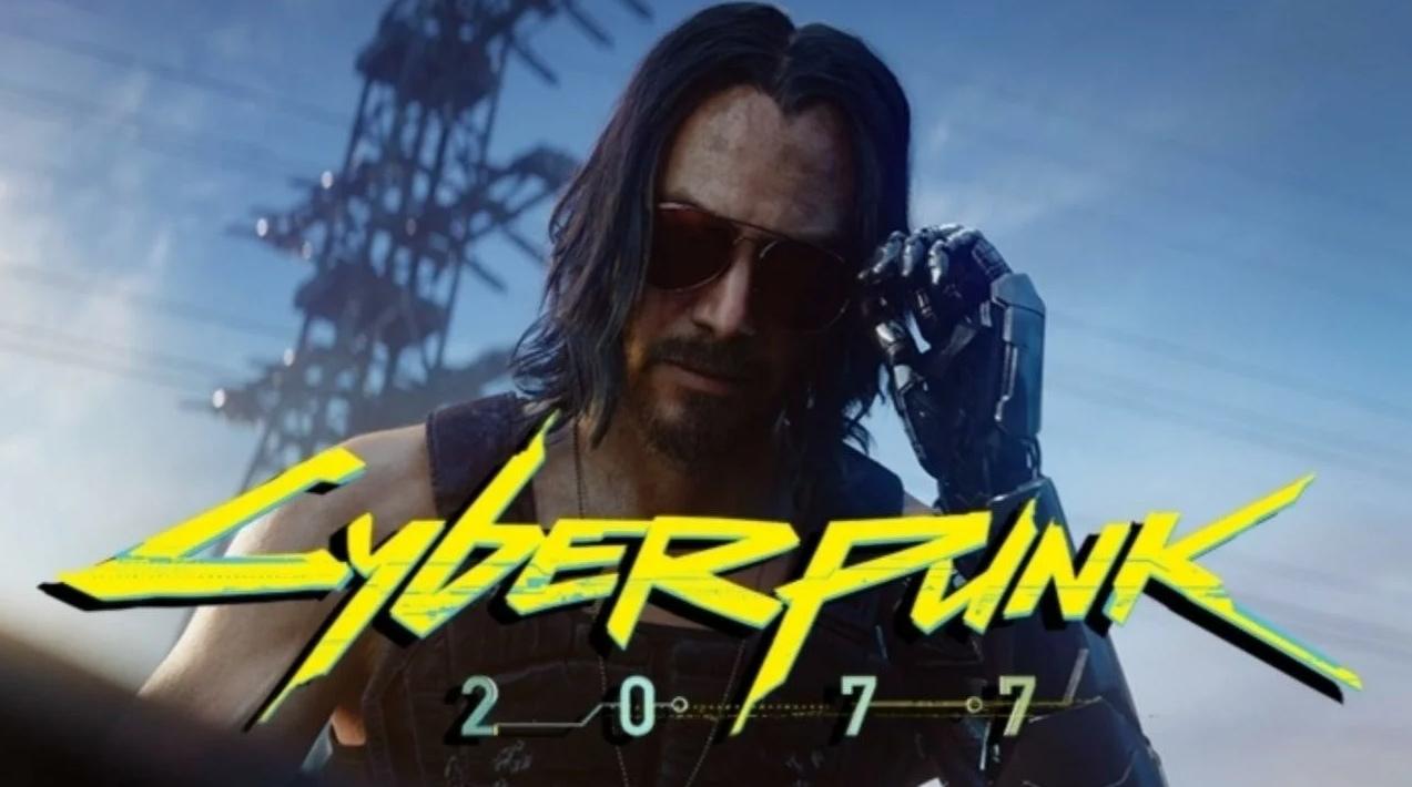 В Cyberpunk 2077 можно будет игнорировать сюжетную линию