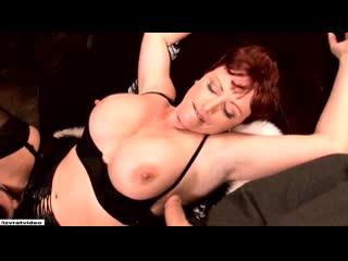 Tailgunners  с русским переводом (полнометражный порно фильм,ретро,anal,mature,milf,анал,в жопу,озвучка,в попку,DP)