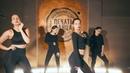 10.02.20 Печать Танца 3/15: Frame up (STILL SILVA) - Берегом группа 6