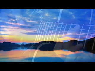 6 Hour Instrumental Guitar Music  Relaxing Music, Meditation Music, Calming Music, Soothing, ☯2332