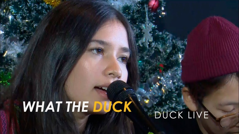 DUCK LIVE 64 Wire Valentina Ploy Ft Hers