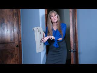 [PervNana] Darla Crane - Stepgrandma Gets Hotter With Age NewPorn2020