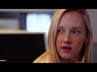 Офисная путаница (2020) The Office Mix-Up