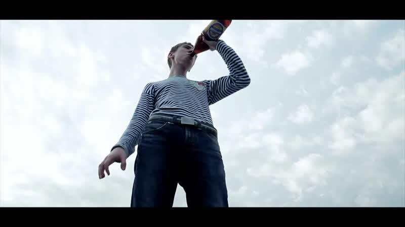 «Семья алкоголика», 3 серия (2013 год, реж. Андрей Крупин)