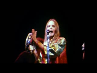 The Mamas And The Papas - Straight Shooter - The Outtake Perfomances, June 1967