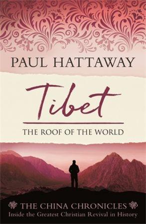 Tibet - Paul Hattaway