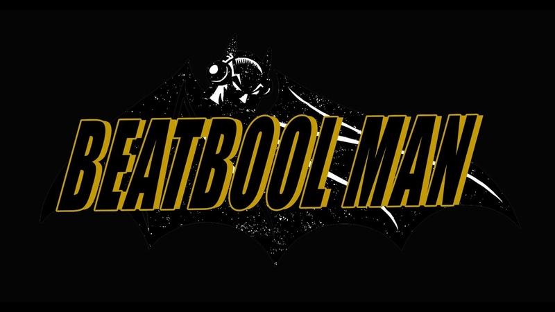 Beat Bool - Big Base Boss