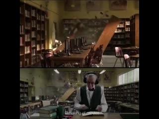 """Съемки - фильм ( """"Новый Человек-Паук"""")"""