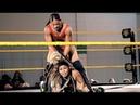 Bianca Belair vs. Kayden Carter / NXT / 4K 60fps
