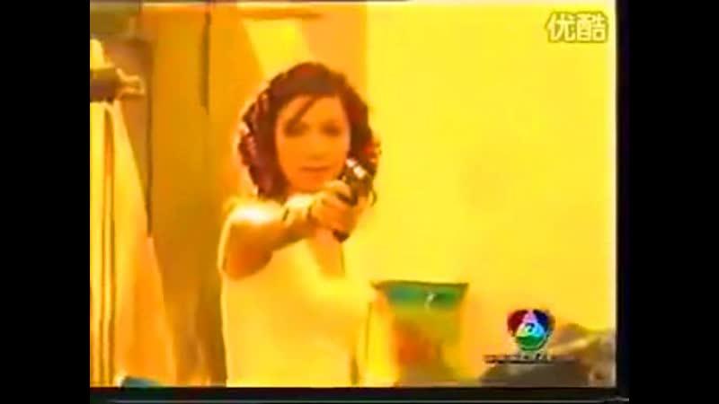 на тайском 9 серия Тёмный ангел 2004 год