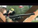 Стрелково стендовый комплекс Алтайский стрелок . Видео презентация для сети дилеров СНГ.