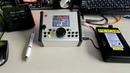 ALT-512 QRP SDR Transceiver first impression
